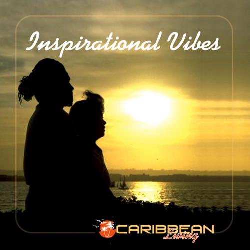 Inspirational Vibes - Caribbean Living - Various Artists