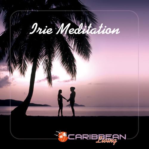 Irie Meditation - Caribbean Living - Various Artists