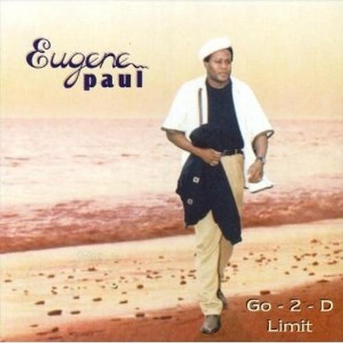 Go 2 D Limit - Paul, Eugene