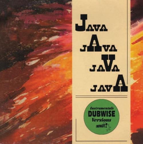 Java Java Java Java (Dub) - Impact All Stars