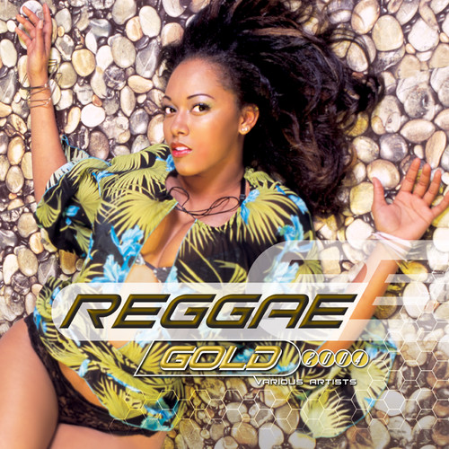 Reggae Gold 2004 - Various Artists