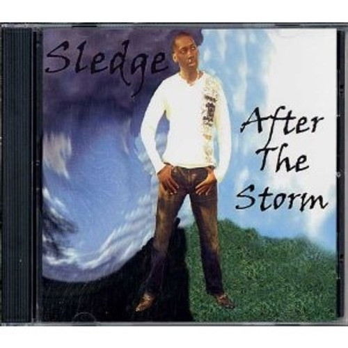 After The Storm - Sledge