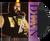 Dean Fraser - Dean Fraser (LP)