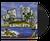 Lime Key Riddim - Various Artists (LP)