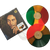 Legend 30th Anniversary Edition 2lp Set - Bob Marley And The Wailers (LP)