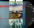 Muggers In The Street - Junior Murvin (LP)
