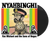 Nyahbinghi - Ras Michael And The Sons Of Negus (LP)