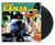 Hi-grade Ganja Anthems 4 - Various Artists (LP)