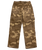 Military Cargo Pant 002