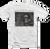 Peter Simon Weed T-shirt - Mens