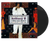 Wise Man Chant - Anthony B (LP)