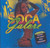 Soca Tite Choonz 7 - Soca Galore - Various Artists