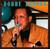 Greatest Hits - Dobby Dobson