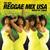 Reggae Mix Usa:the Best Summer Party Mix - Various Artists
