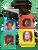 Songs Of Freedom (4CDs Box Set)- Bob Marley