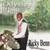 Odyssey Of Pan - Ricky Benn
