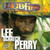 Dub Fire - Perry, Lee