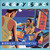 Midnight Confidential - Gregory Isaacs