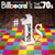 Billboard #1s: The '70s - Various Artists