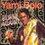 Born Again - Yami Bolo