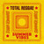 Total Reggae Summer Vibes - Various Artists