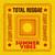 Total Reggae Summer Vibes - Various Artists
