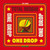 Total Reggae One Drop - Various Artists
