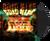 Goldmine Dub - Revolutionaries (LP)