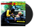 Bad Boy Skanking - Yellowman & Fathead (LP)