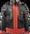 Lurker Jacket
