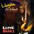 Lloydie Fix It Back - Lloyd Parks