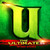 The Ultimate 2014 - Various Artists