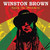 Keep On Dreaming - Winston Brown
