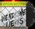 Headline News - Capital Letters (LP)