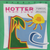 Hotter Than July - Various Artists