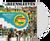 Christmas-a-come - Eek-a-mouse (12 Inch Vinyl)