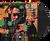 Rasta Communication In Dub - Keith Hudson (LP)
