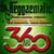 360 Riddim - Various Artists