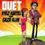 Duet - Vybz Kartel & Gaza Slim Deluxe Edition (2cd)