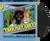 Water Pumping - Johnny Osbourne (LP)