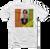 Pablo Rockers T-Shirt