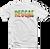 REGGAE JAMAICA