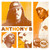 Reggae Legends Anthony B - Anthony B
