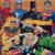 Superheroes - Jamband