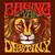 Destiny - Raging Fyah
