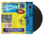 Check The Winner - Various Artists (LP)