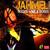 Roots Wine & Roses - Jahmel