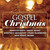Gospel Christmas - Various Artists