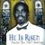 He Is Risen - Marlon Anderson