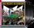 Junjo Presents Big Showdown - Roots Radics (LP)